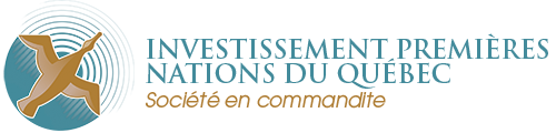 IPNQ Logo